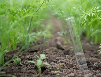 aplicacion de fitosanitarios