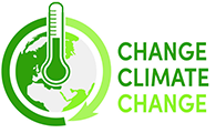 Lucha cambio climático viveros Madrid