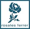 distribuidores aturizados rosales ferrer